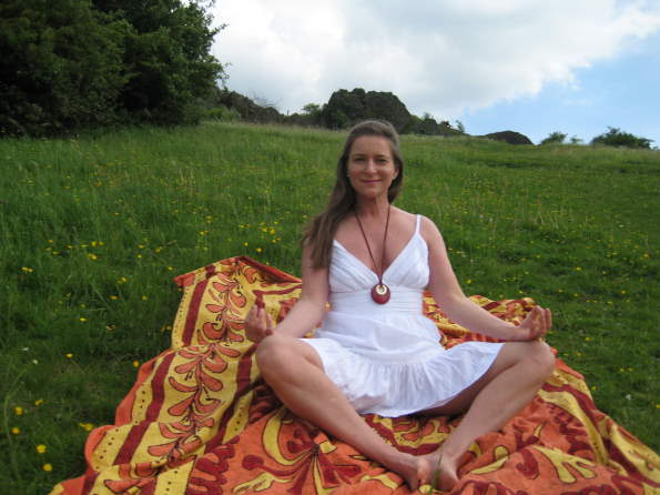 Tantra Massage Halle